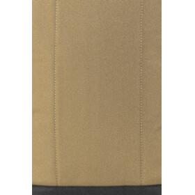 Herschel Retreat rugzak beige/zwart